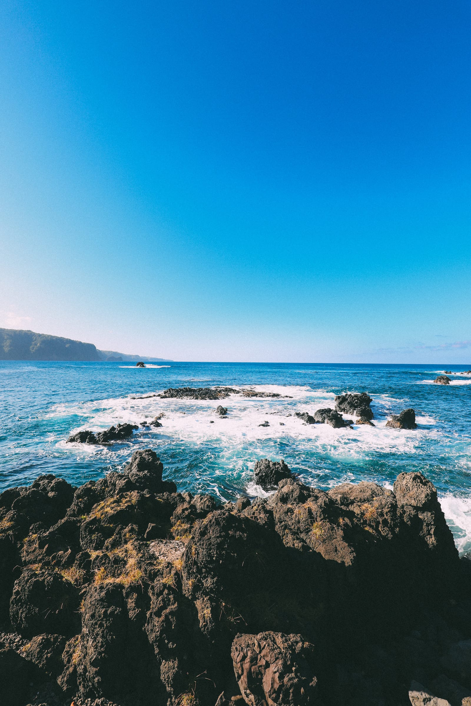 11 Really Impressive Reasons Why You Need To Visit Hawaii (14)