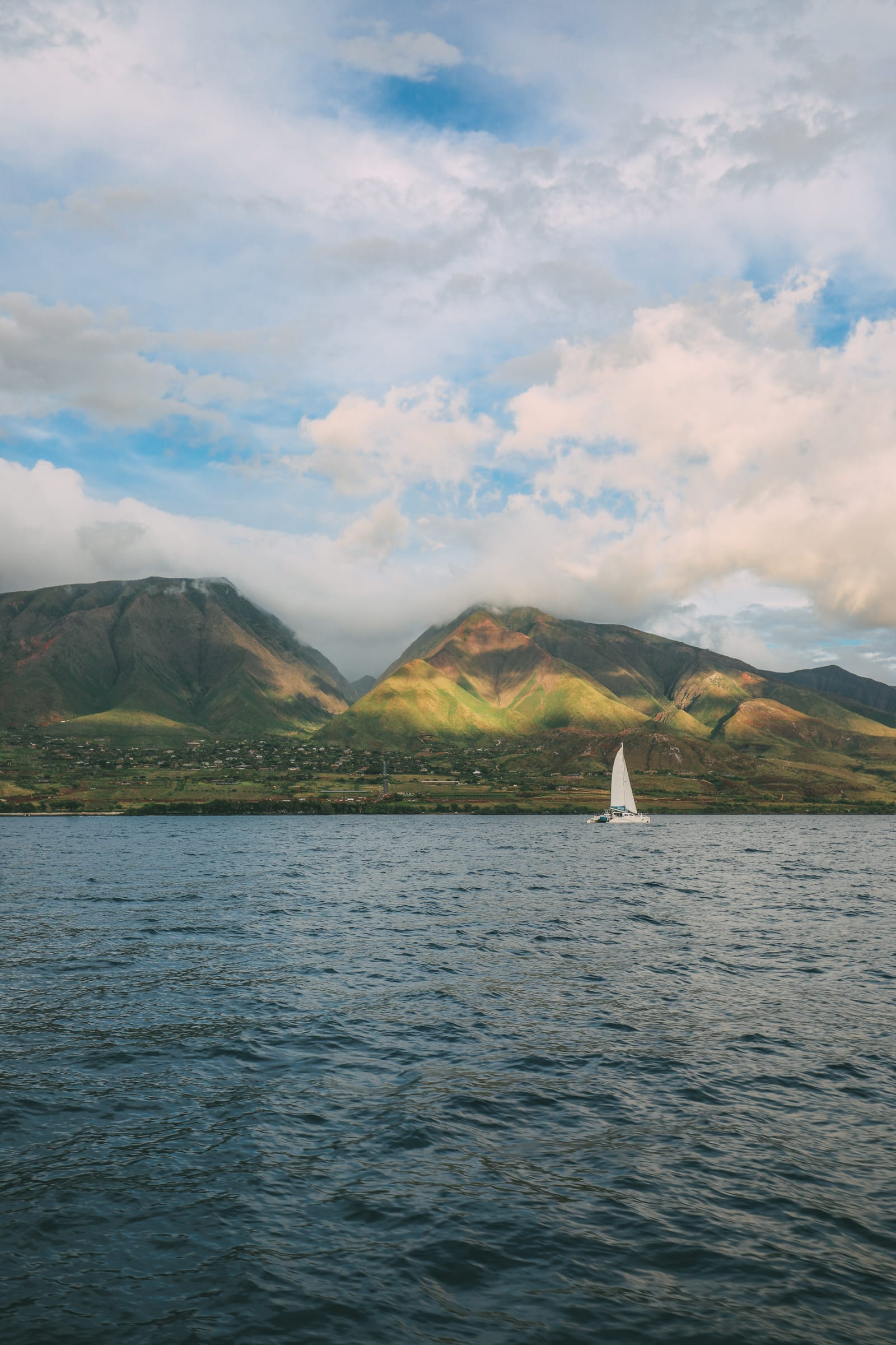11 Really Impressive Reasons Why You Need To Visit Hawaii (23)