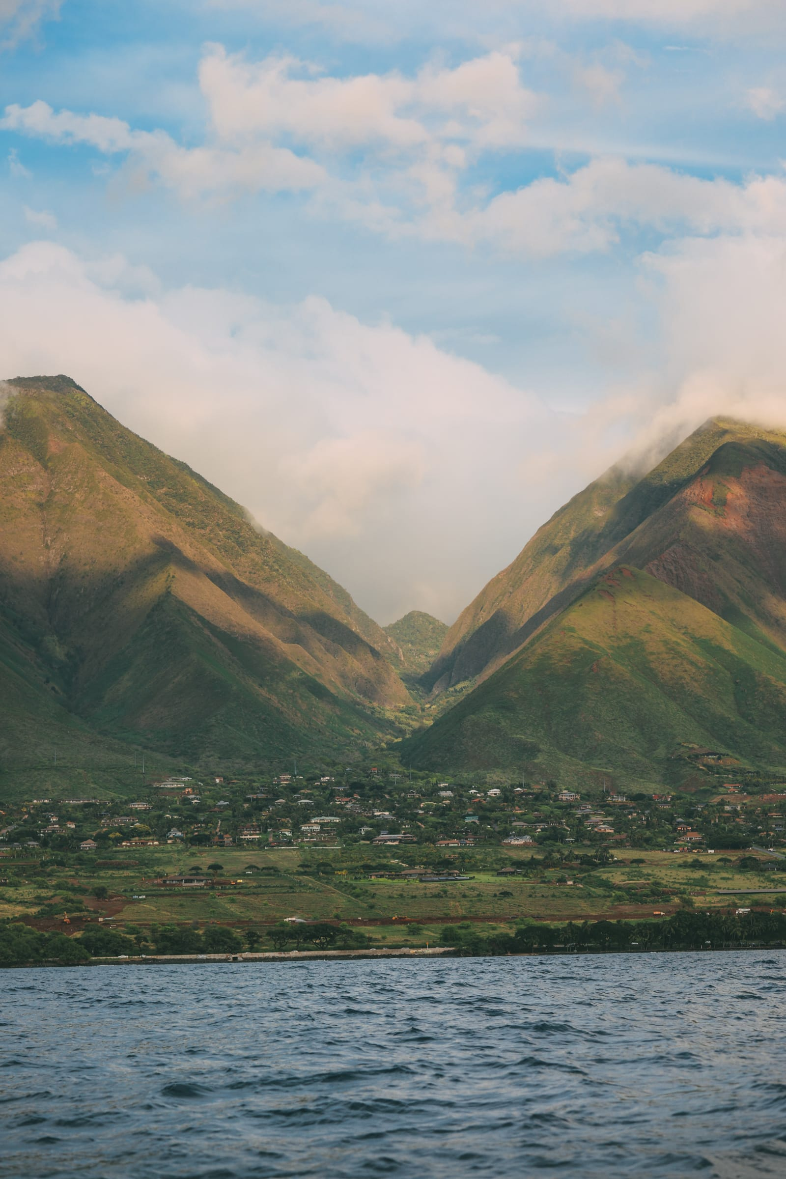 11 Really Impressive Reasons Why You Need To Visit Hawaii (24)