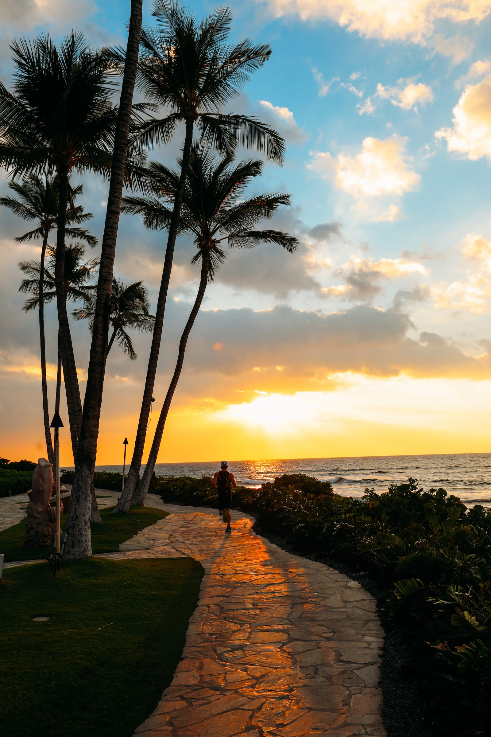 11 Really Impressive Reasons Why You Need To Visit Hawaii (17)