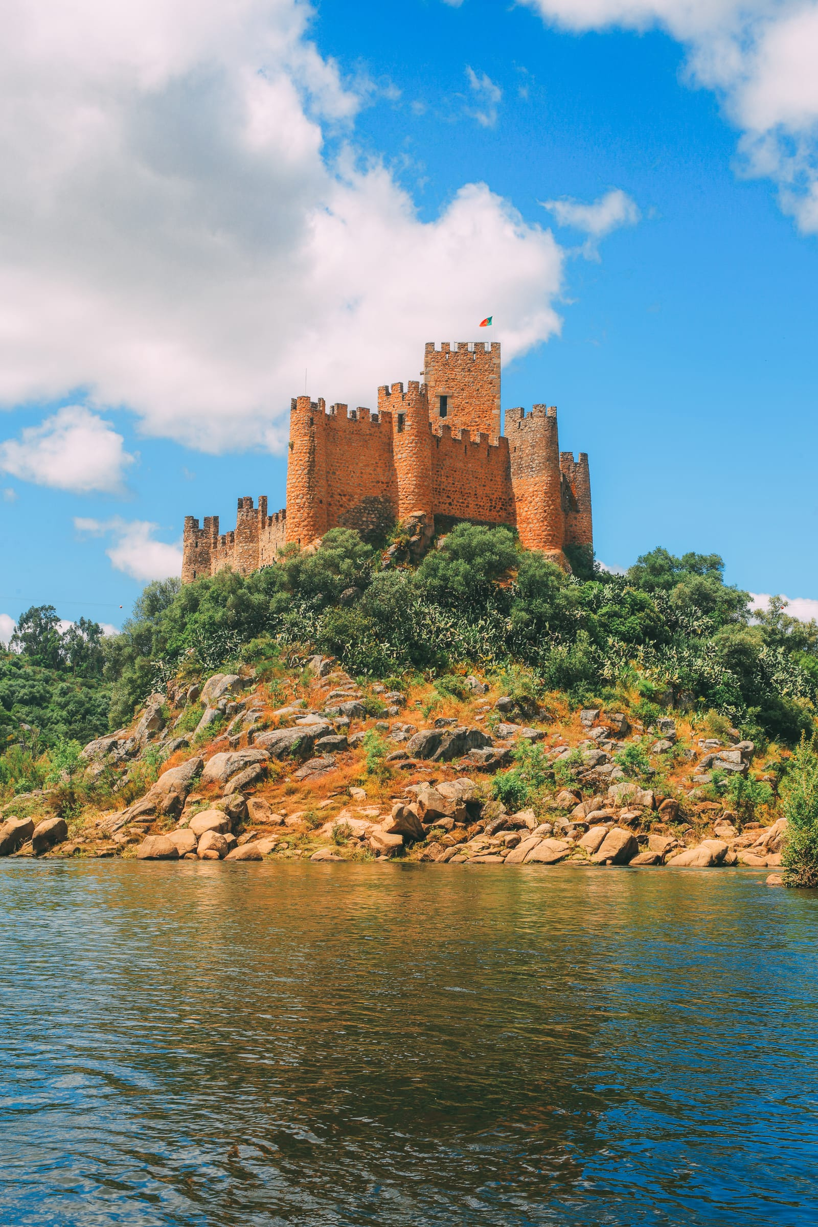 19 Beautiful Castles In Portugal You Have To Visit (13)