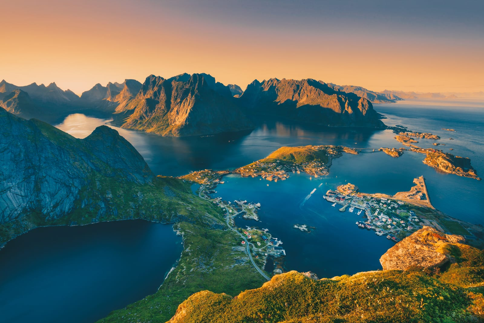 15 Beautiful Places In Norway You Have To Visit (21)