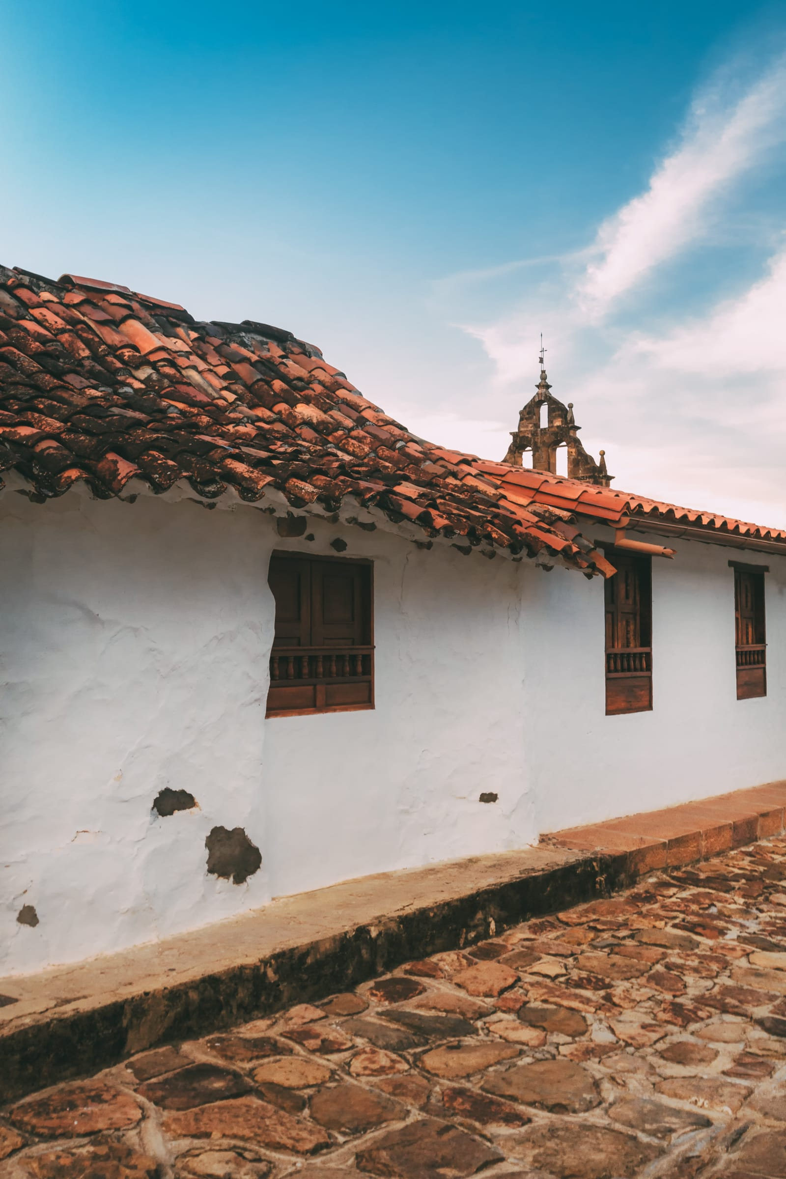 10 Beautiful Towns You Need To See In Colombia (17)