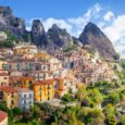 17 Beautiful Places In Italy You Have To See