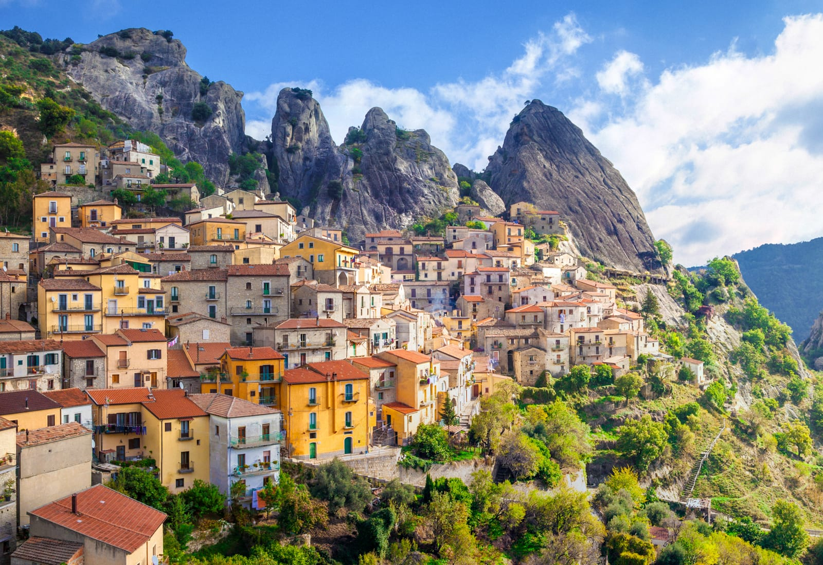 17 Beautiful Places To See In Italy (9)