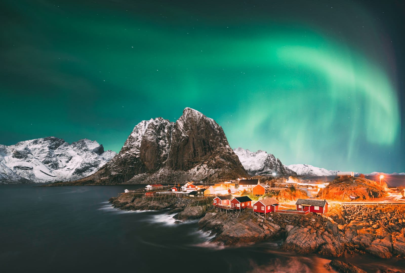 15 Beautiful Places In Norway You Have To Visit (20)