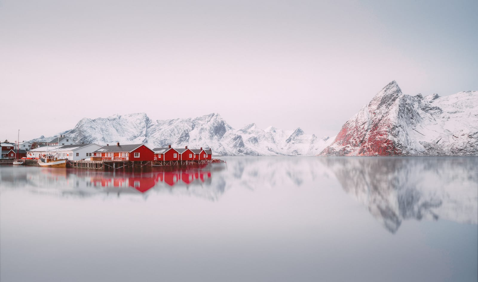 15 Beautiful Places In Norway You Have To Visit (19)