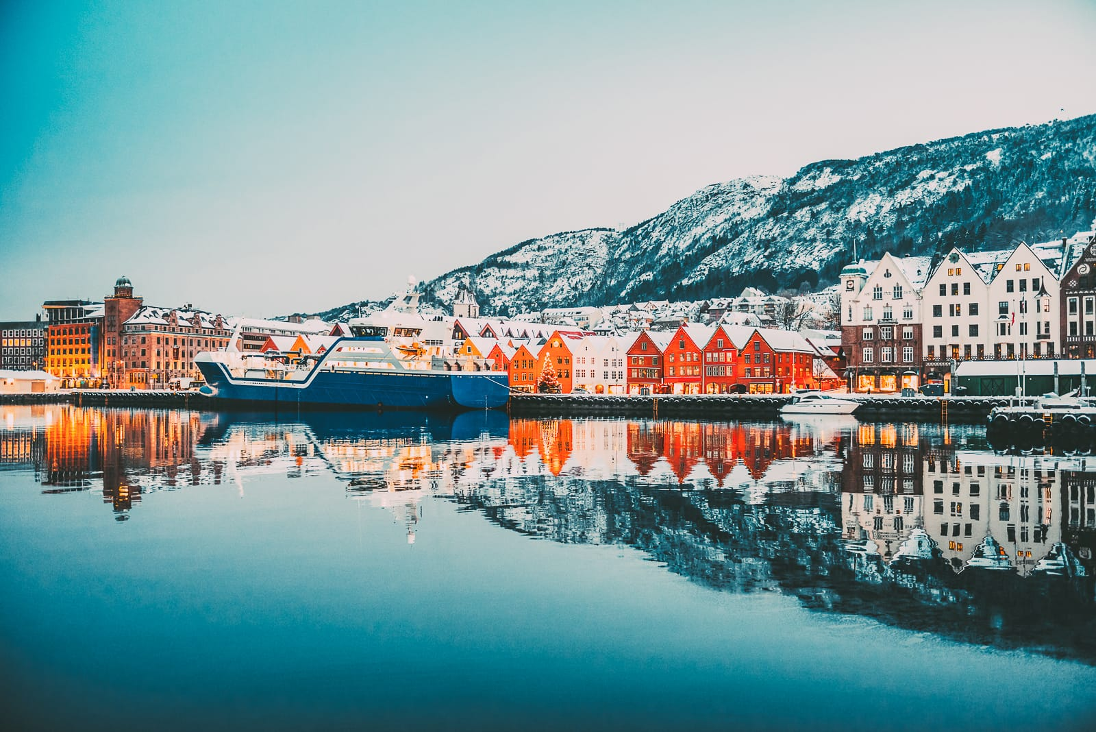 15 Beautiful Places In Norway You Have To Visit (18)