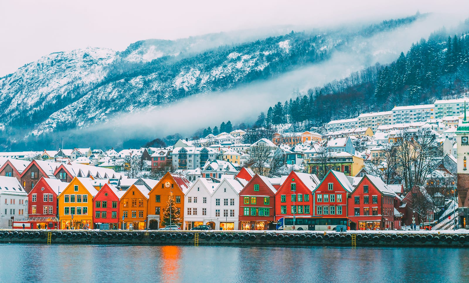 15 Beautiful Places In Norway You Have To Visit (17)