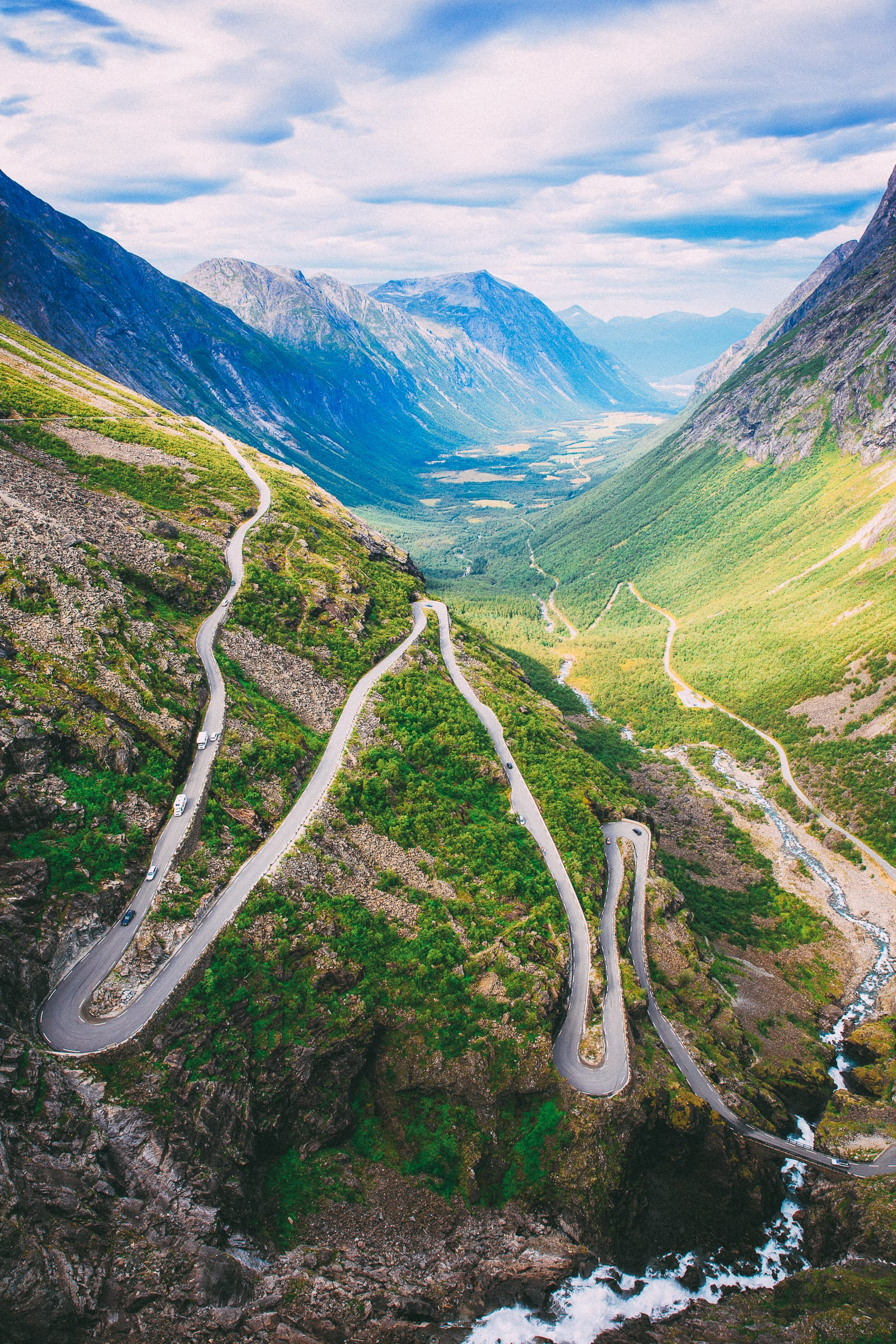 15 Beautiful Places In Norway You Have To Visit (13)