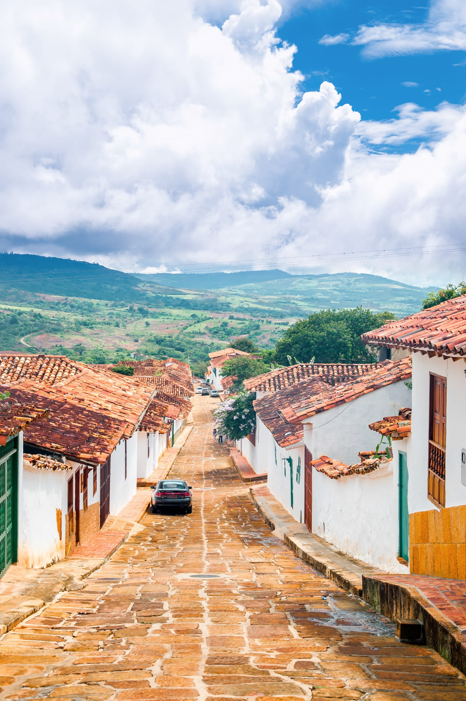 10 Beautiful Towns You Need To See In Colombia (3)