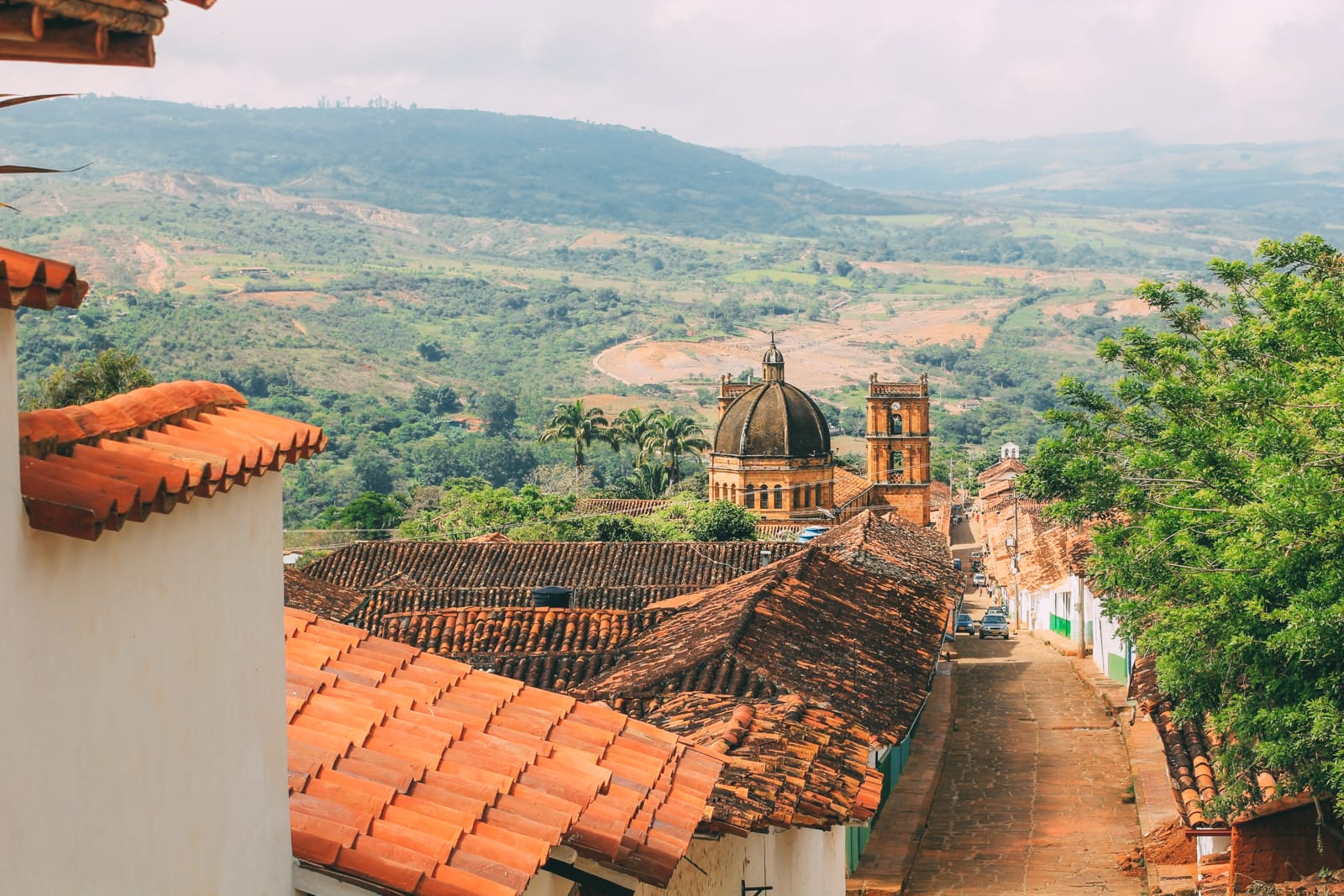 10 Beautiful Towns You Need To See In Colombia (9)