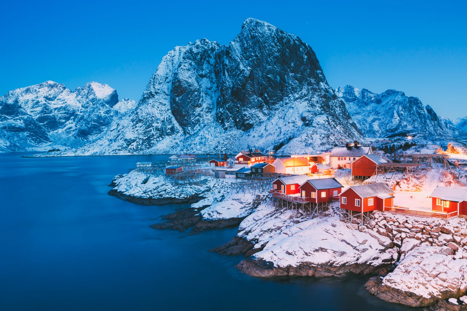 15 Beautiful Places In Norway You Have To Visit (12)