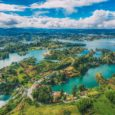 10 Very Best Places In Colombia To Visit