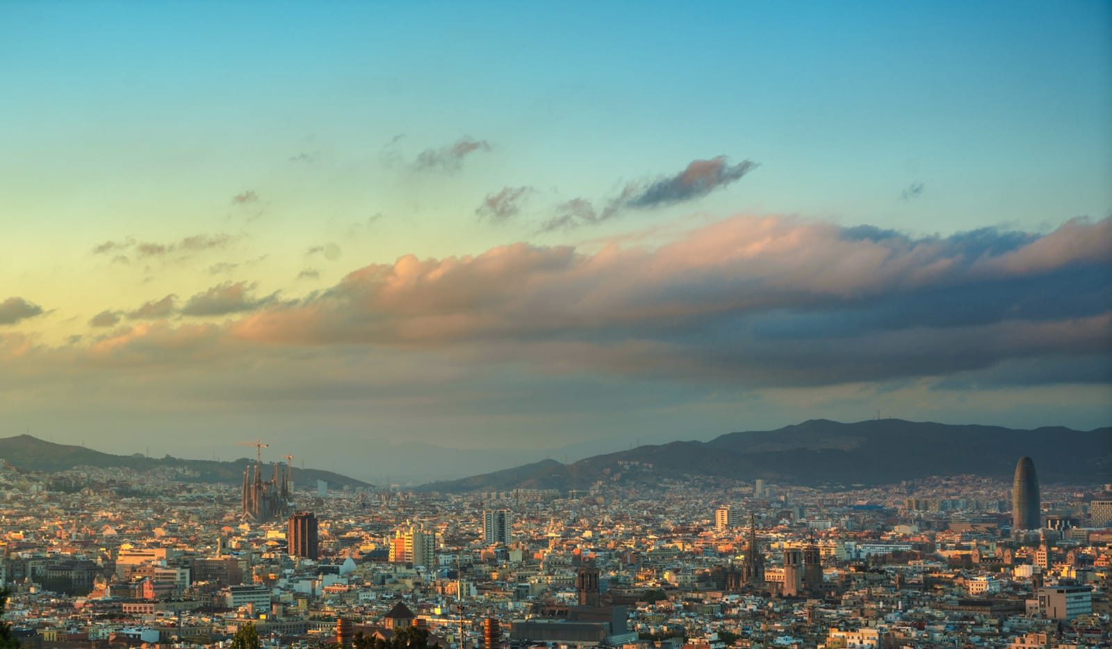 15 Amazing Free Things to do in Barcelona (3)