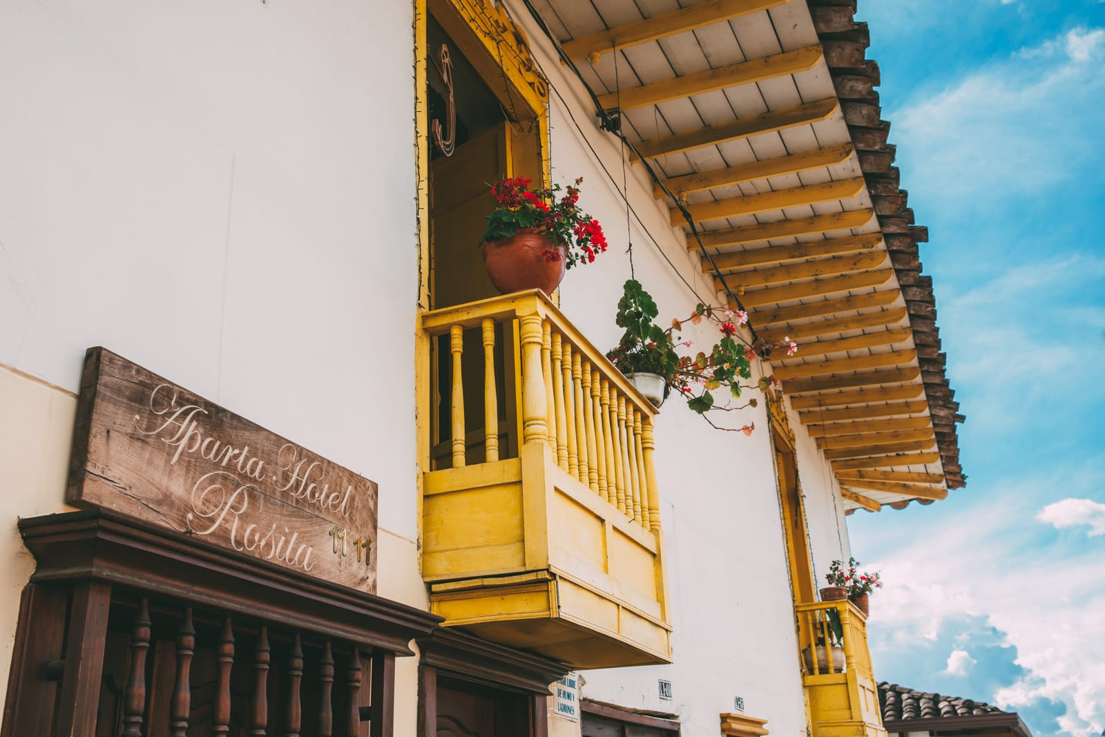 10 Beautiful Towns You Need To See In Colombia (6)