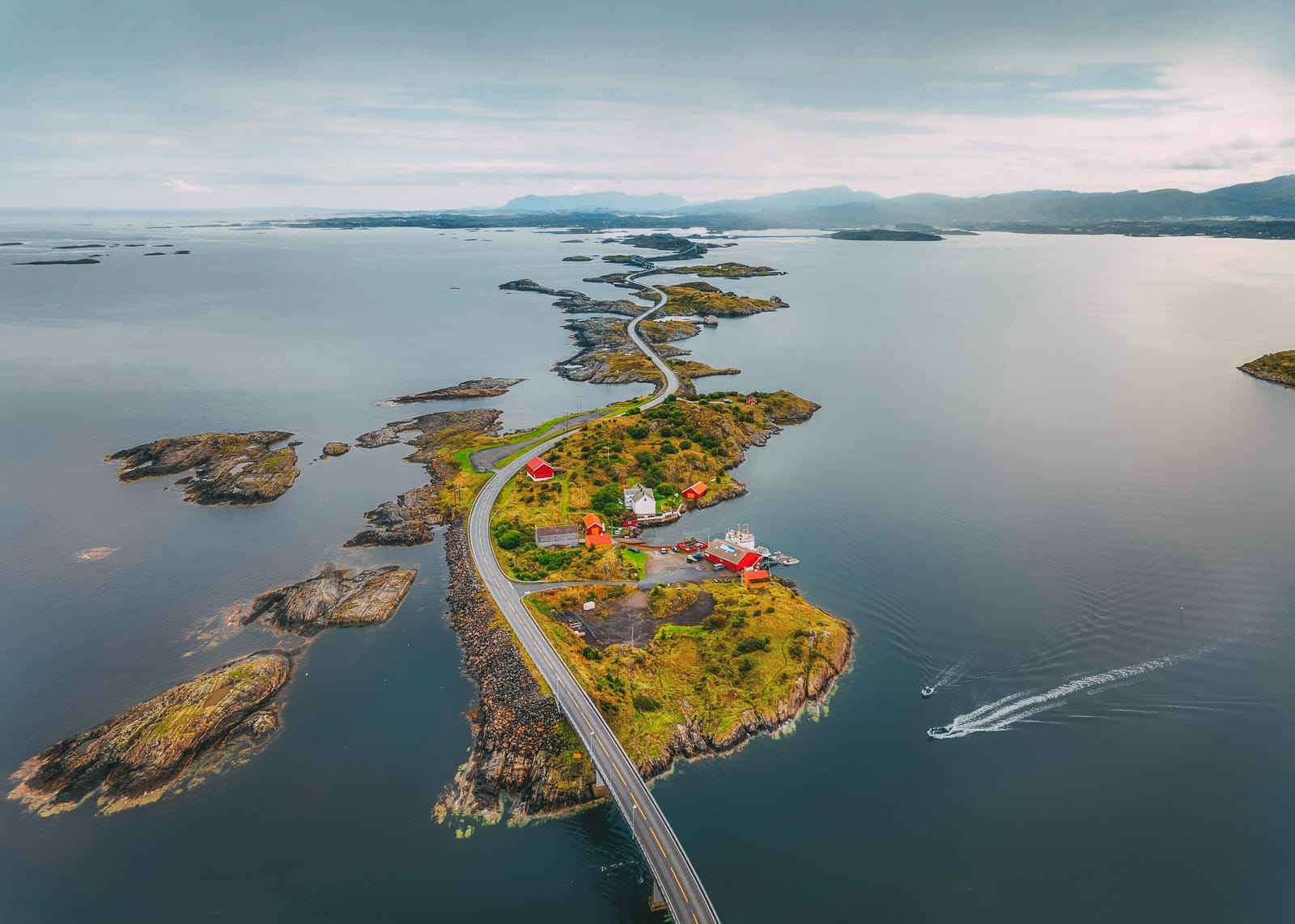 15 Beautiful Places In Norway You Have To Visit (2)