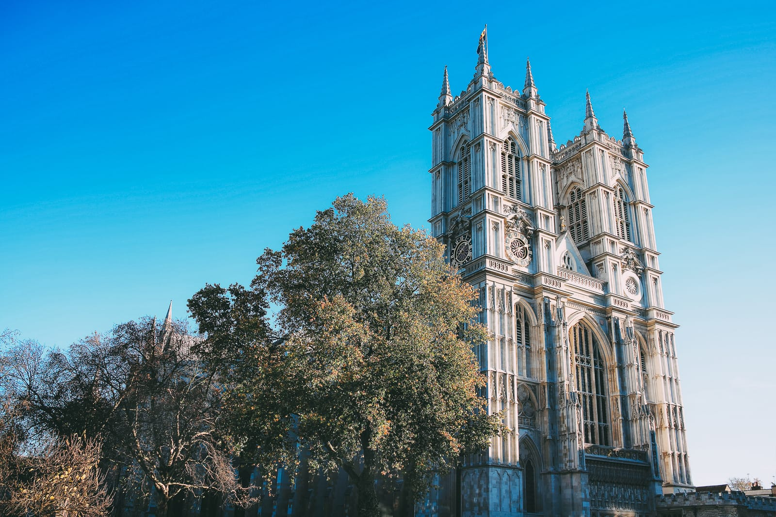 10 Hidden London Places And Facts You Should Know (7)
