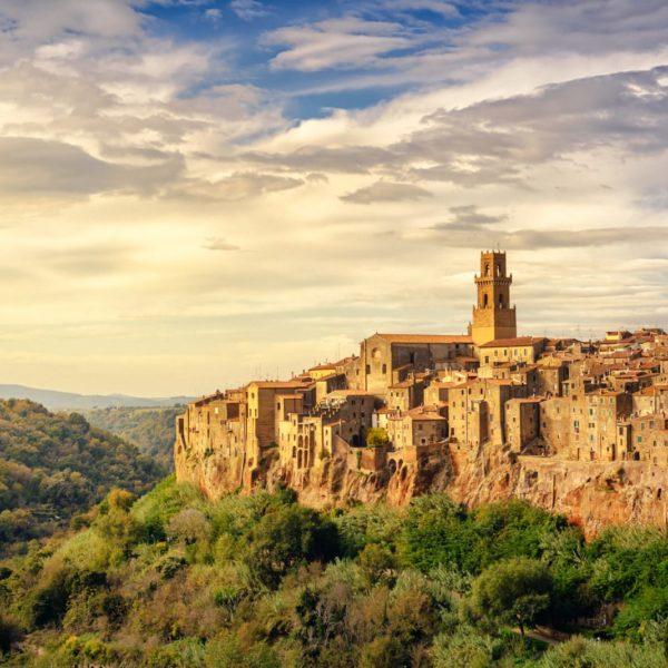17 Beautiful Places To See In Italy (15)