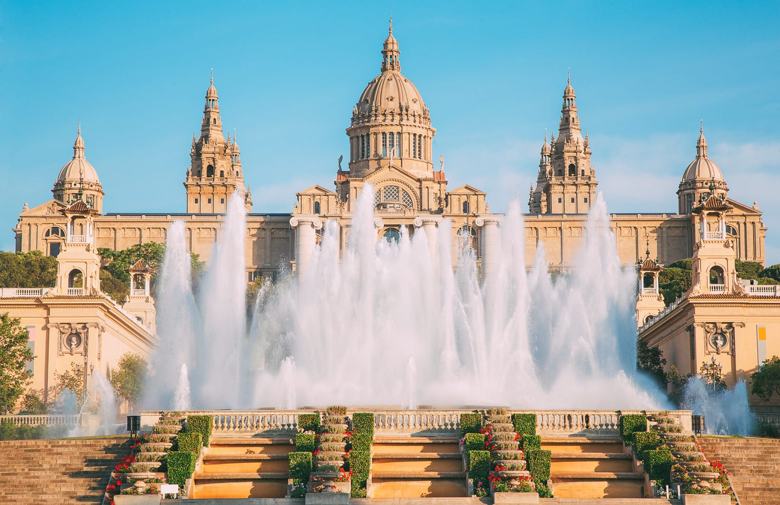 15 Amazing Free Things to do in Barcelona (9)