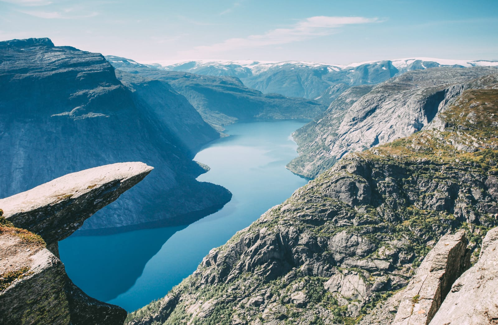 15 Beautiful Places In Norway You Have To Visit (24)