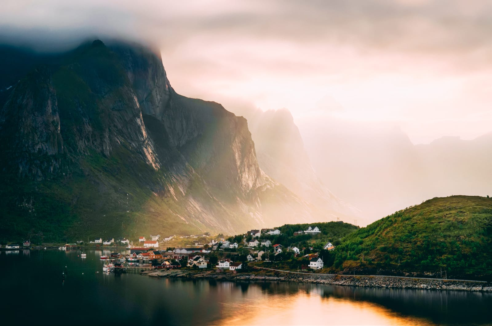 15 Beautiful Places In Norway You Have To Visit (23)