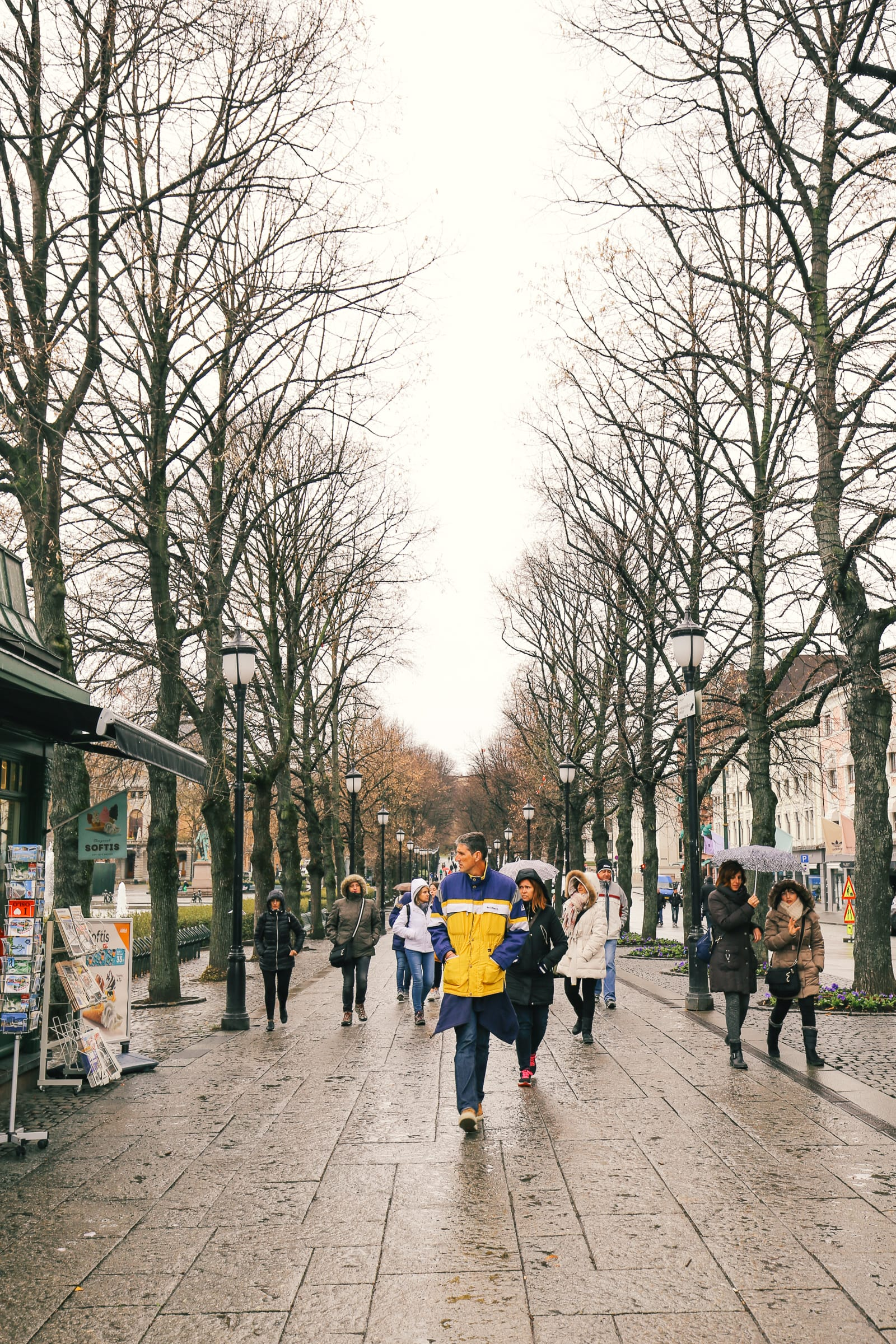 A Quick Stopover In Oslo, Norway (24)