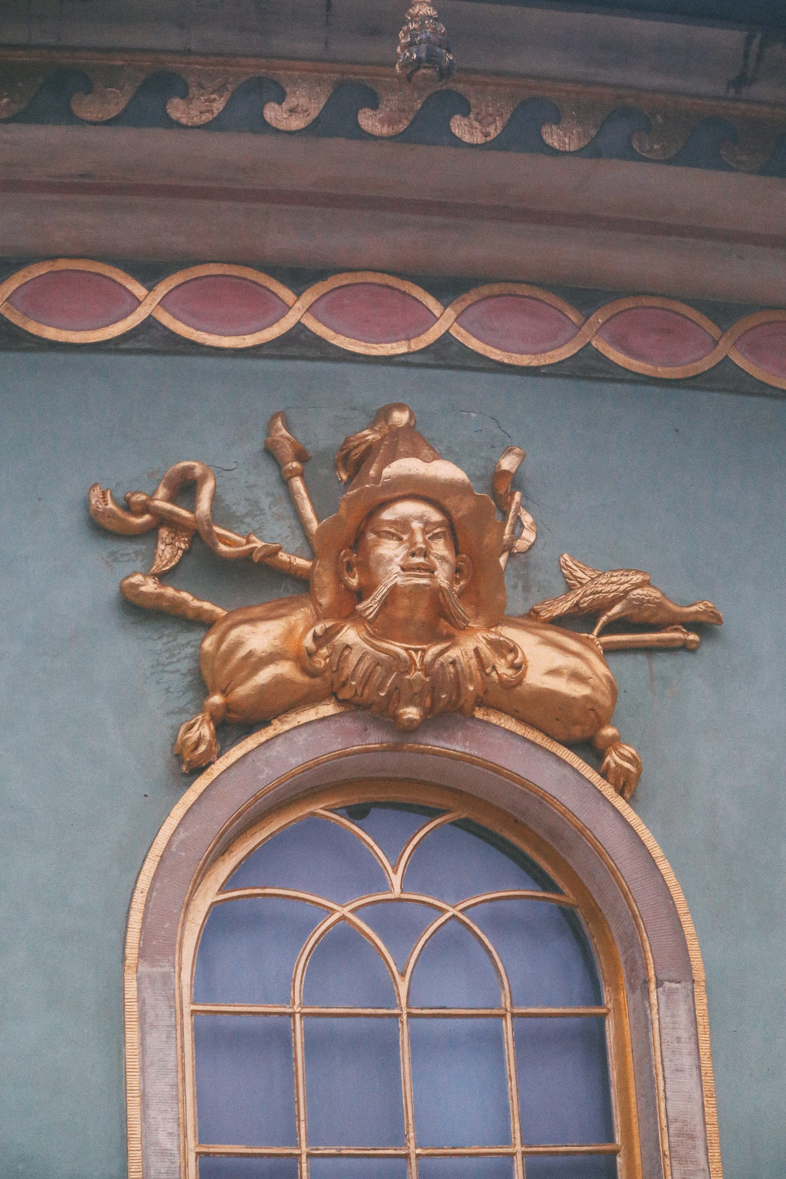 The Real-Life Fairytale Kingdom Of Potsdam, Germany (65)