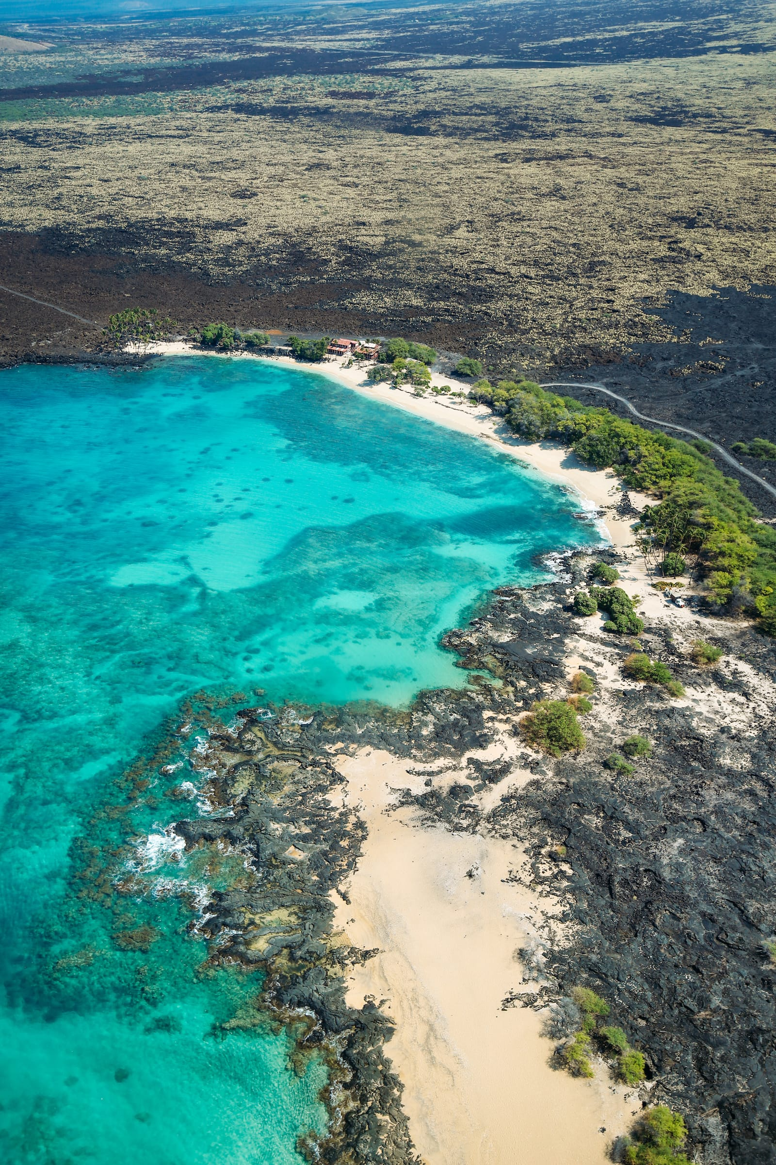 11 Really Impressive Reasons Why You Need To Visit Hawaii (5)