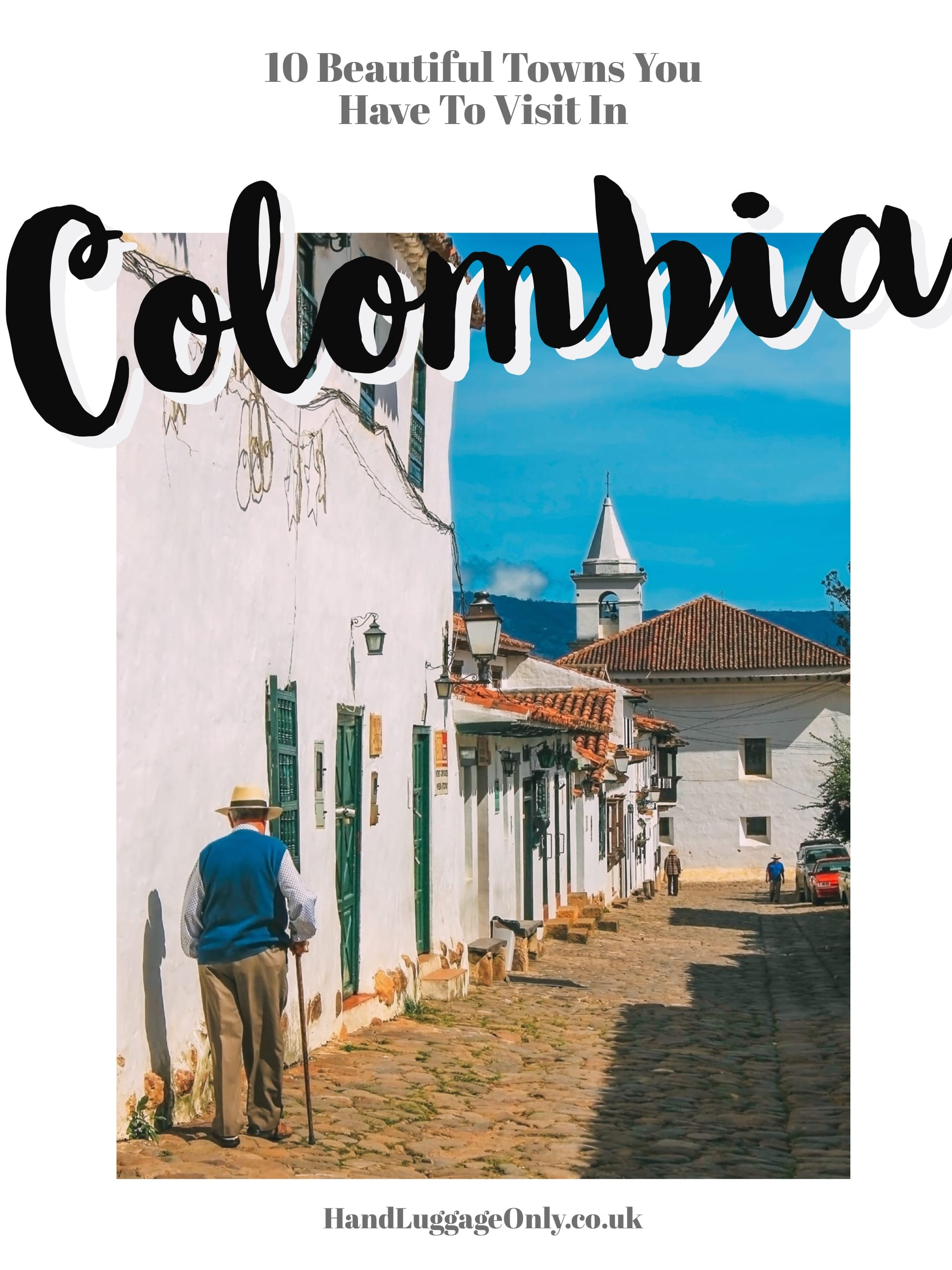 10 Beautiful Towns You Need To See In Colombia (1)