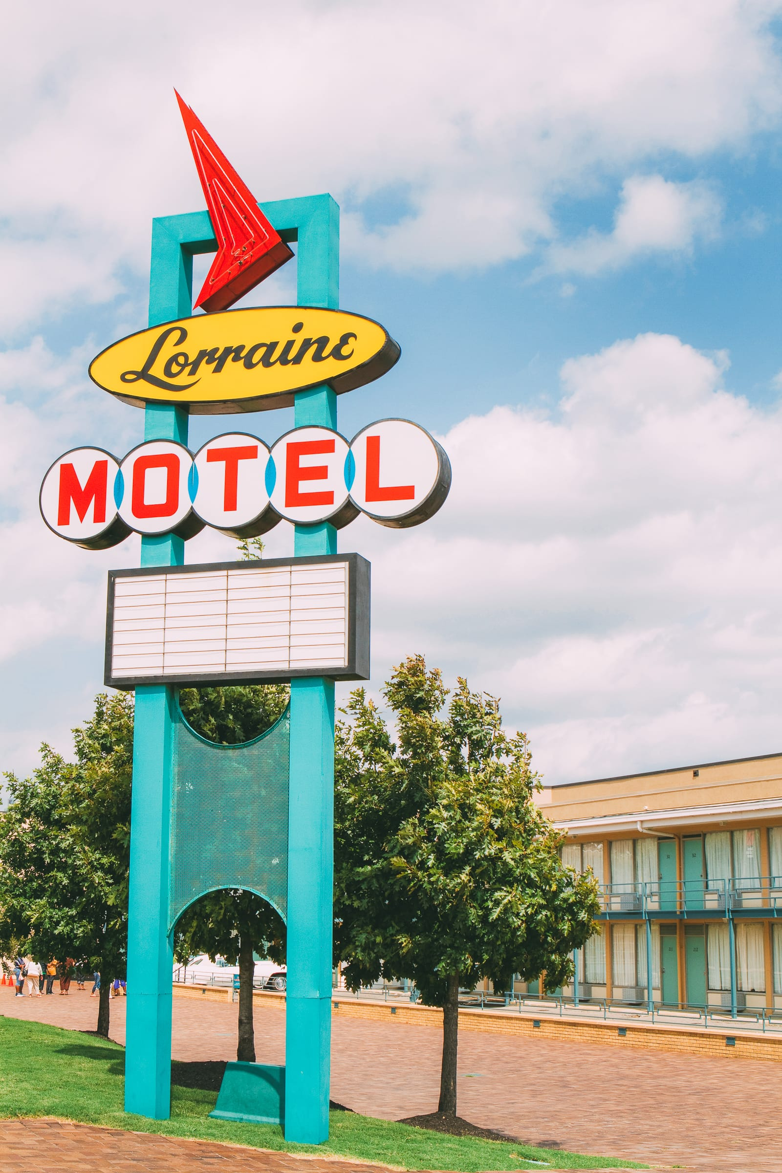 11 Things To Do On A First Time Visit To Memphis, Tennessee (6)