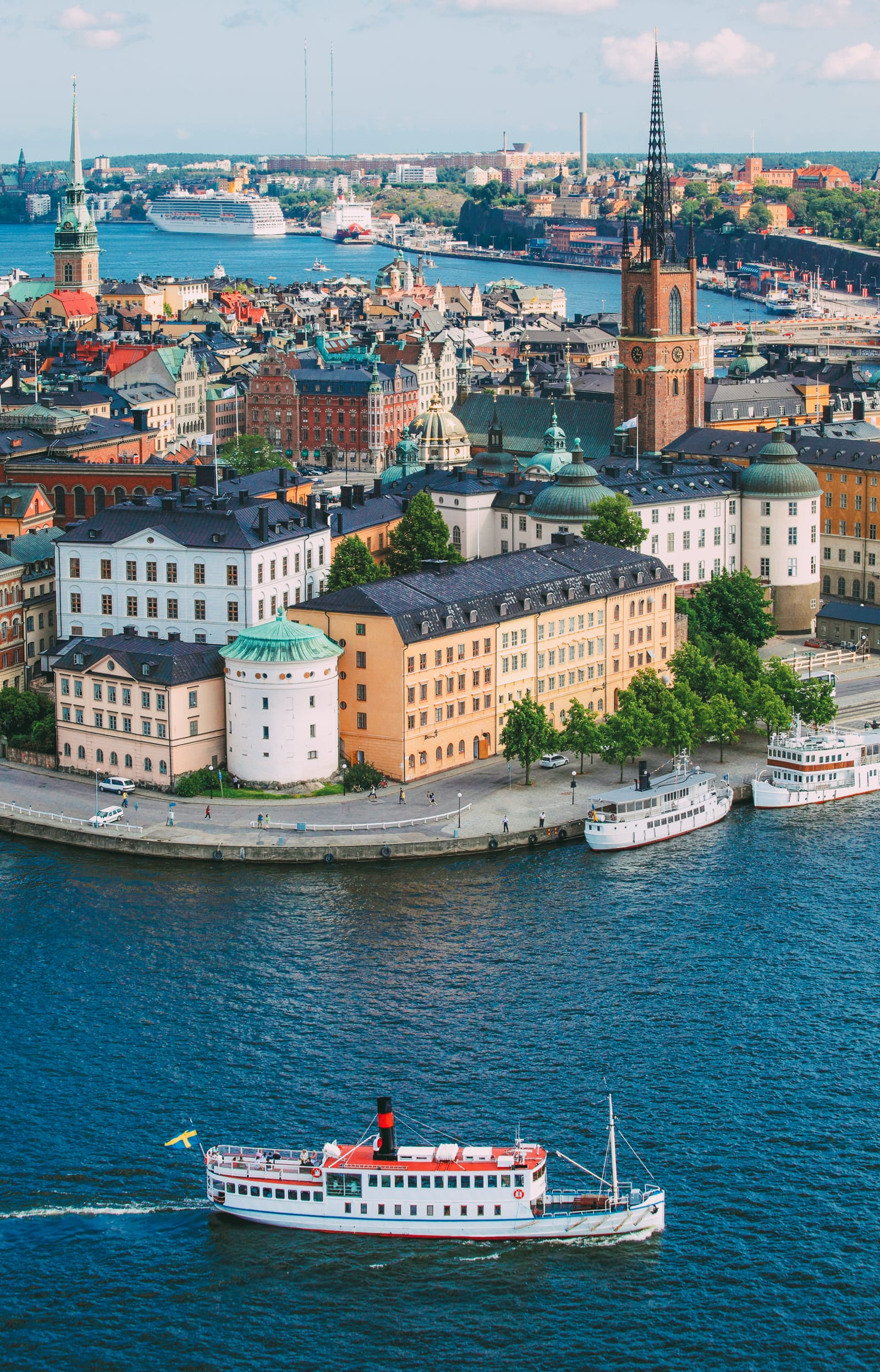 14 Things You Have To Do In Stockholm, Sweden (10)