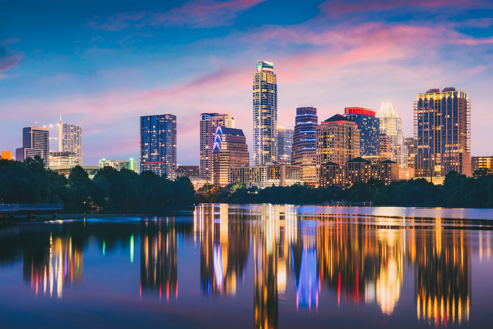 recommendations for visiting austin texas For 2019-2020 undergraduate admission,  as a student of the university of texas at austin, i shall abide by the core values of the university and uphold academic .