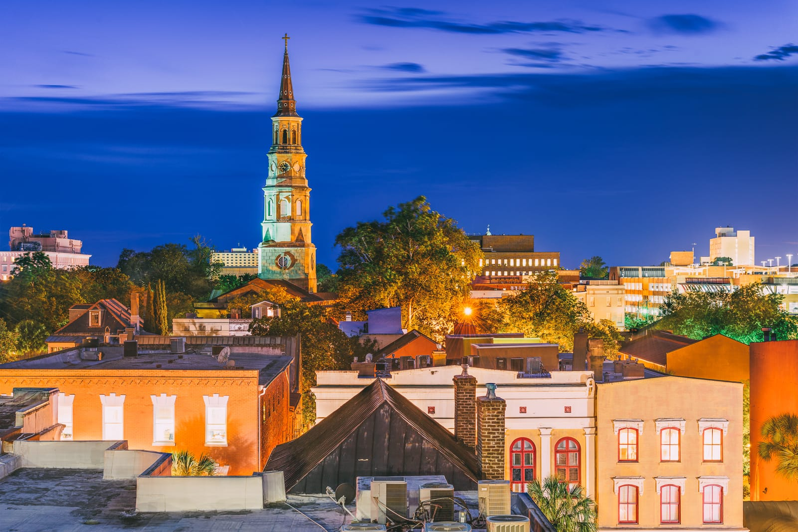 9 things to do in charleston south carolina hand for Things to do charleston south carolina