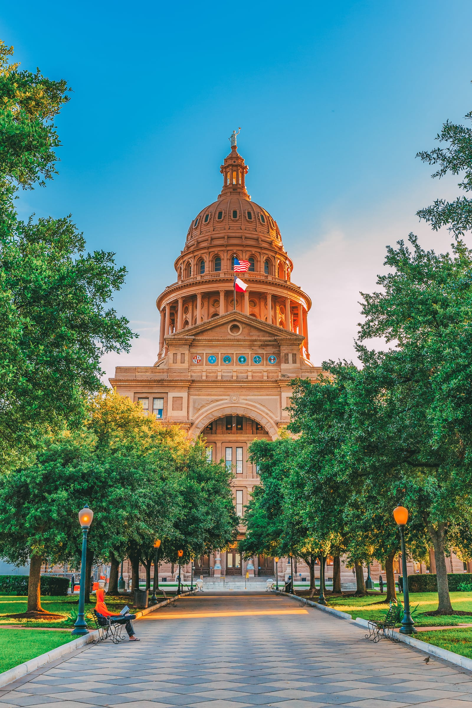 10 Things To Do In Austin, Texas On Your First Visit (1)