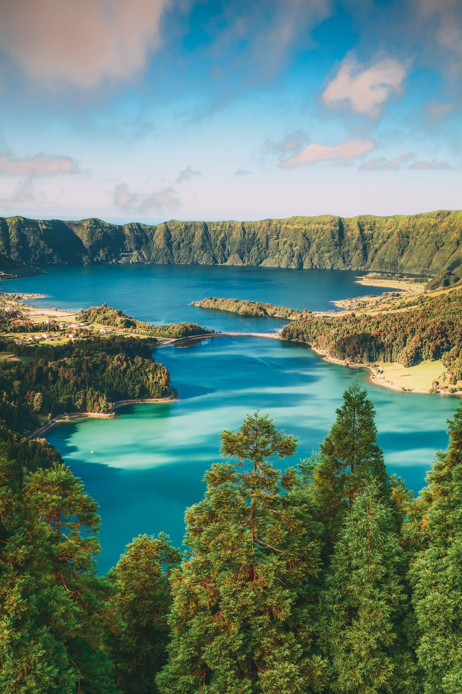 5 Surprisingly Tropical Islands To Visit In Europe (14)
