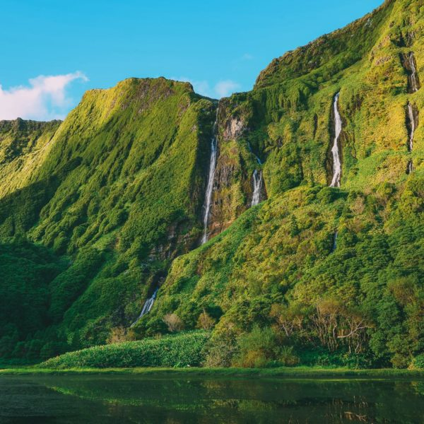 5 Surprisingly Tropical Islands To Visit In Europe (13)