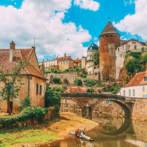 9 Beautiful Wine Regions In France You Need To Holiday In (10)