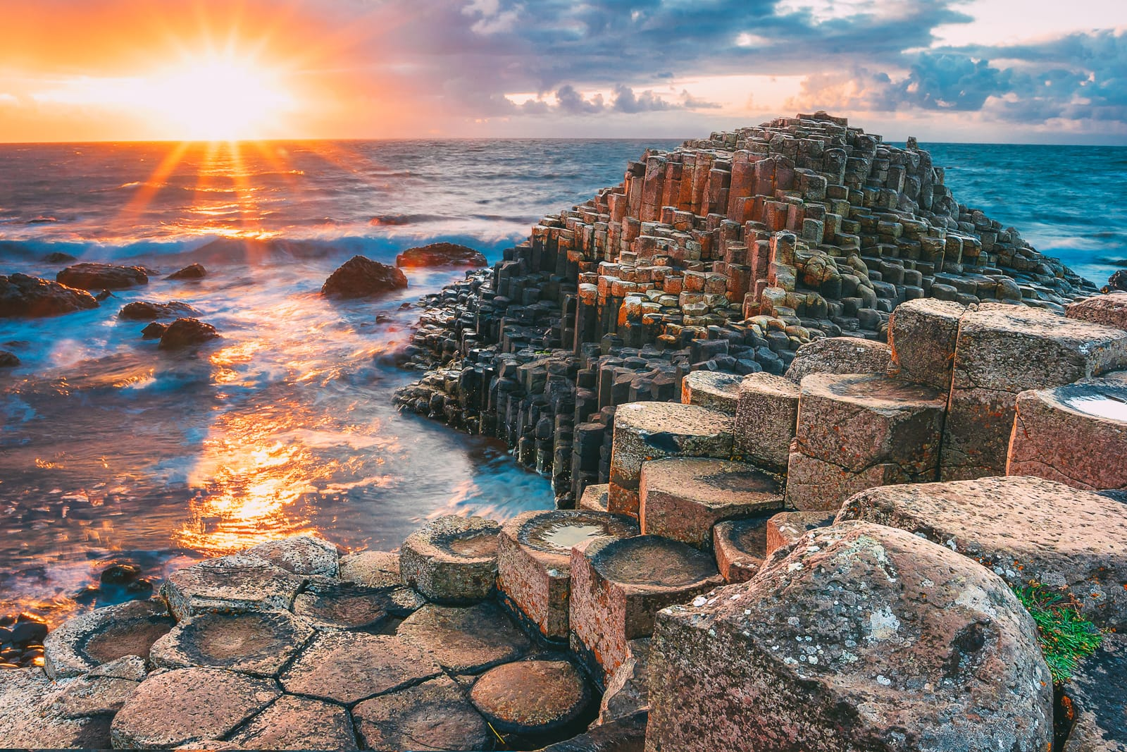 11 Dramatic Places On Europe's Coast You Have To Visit (21)