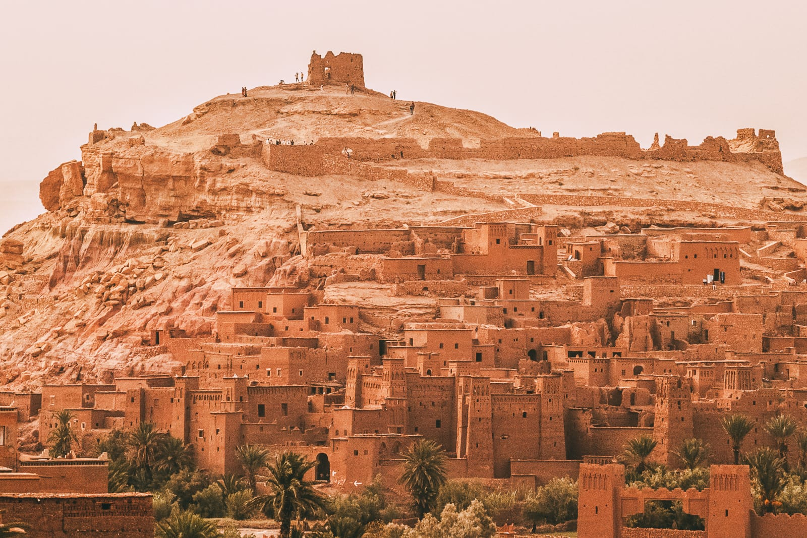 Things To Do In Morocco (16)