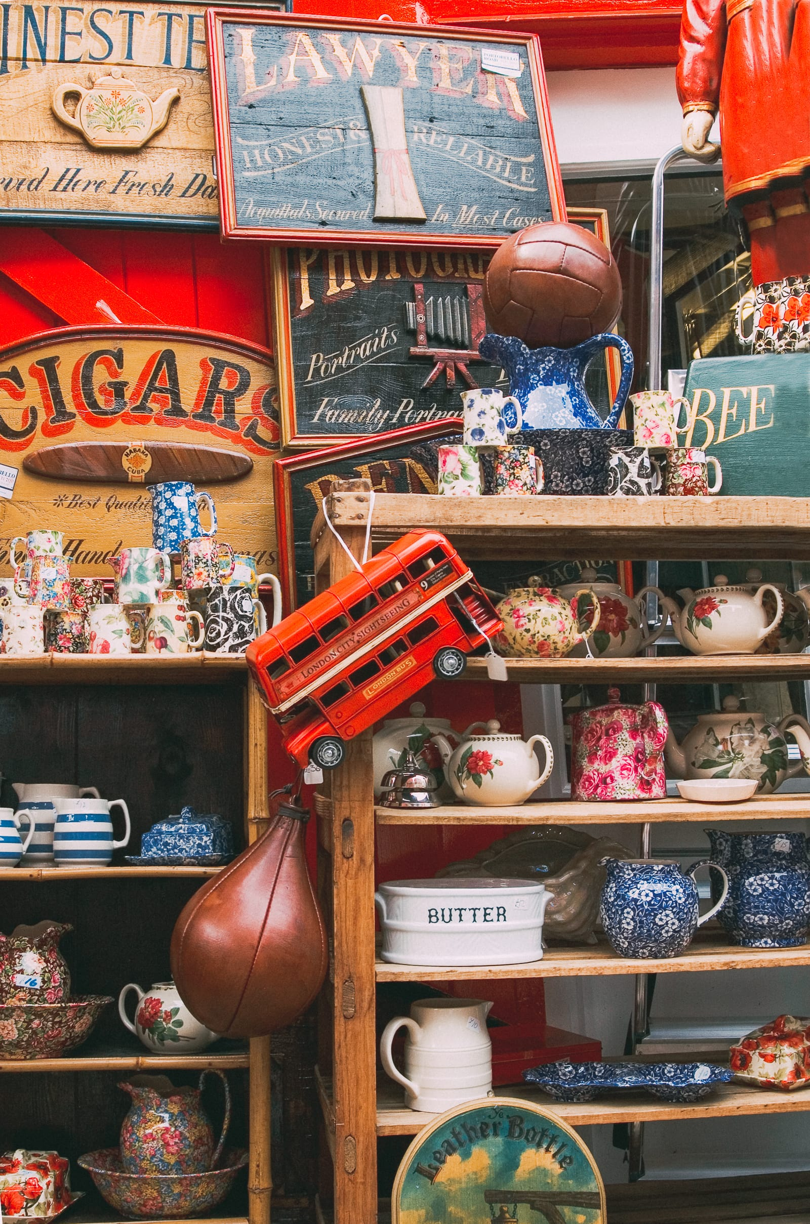 best markets London (18)