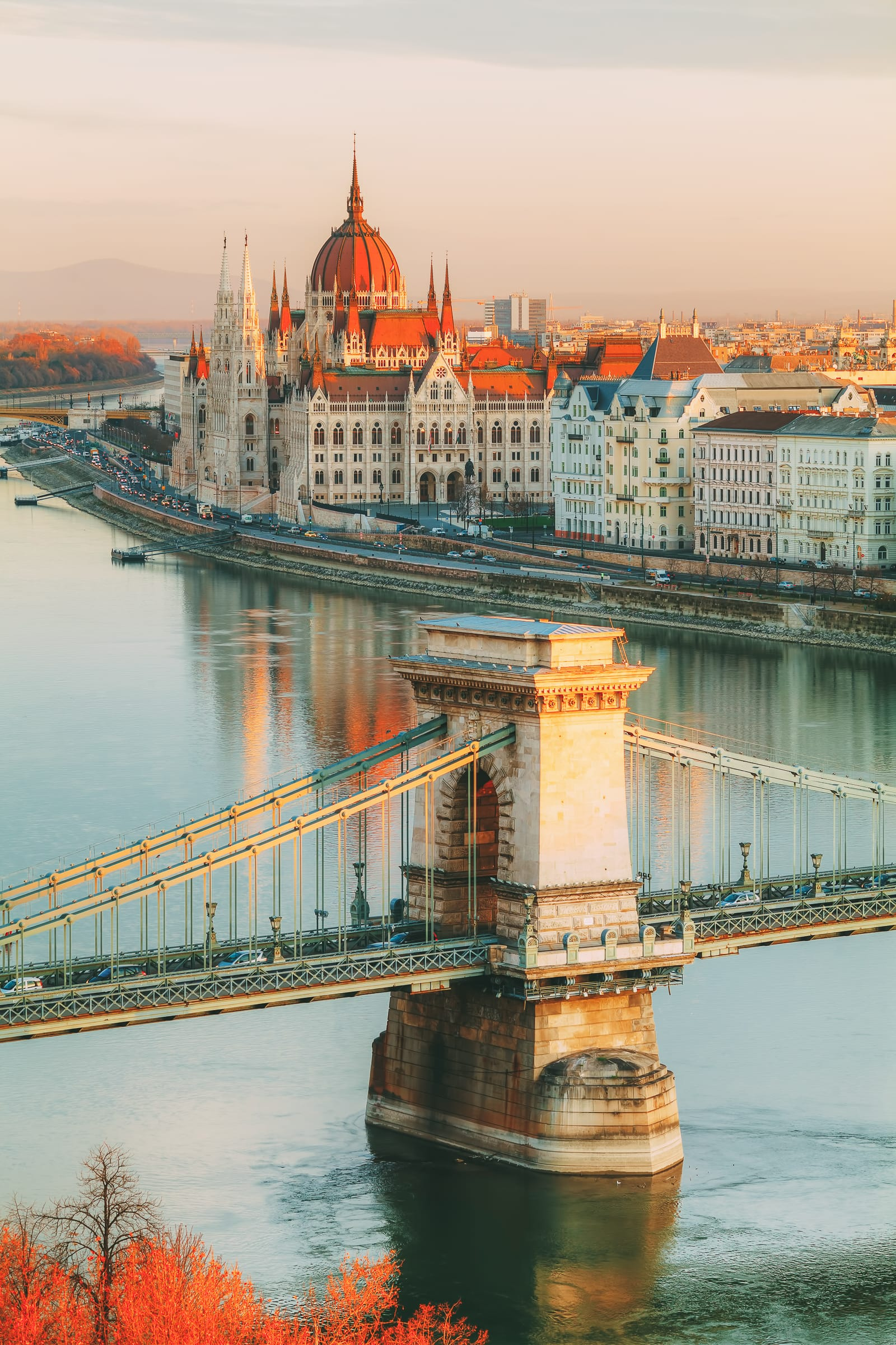 12 Beautiful Things To Do In Budapest (6)