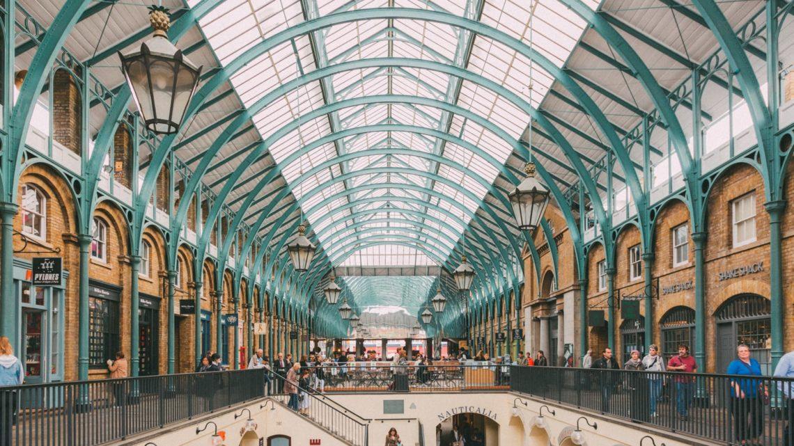 best markets London (8)