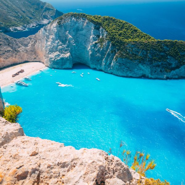 Beautiful Greek Islands You Have To Visit (5)