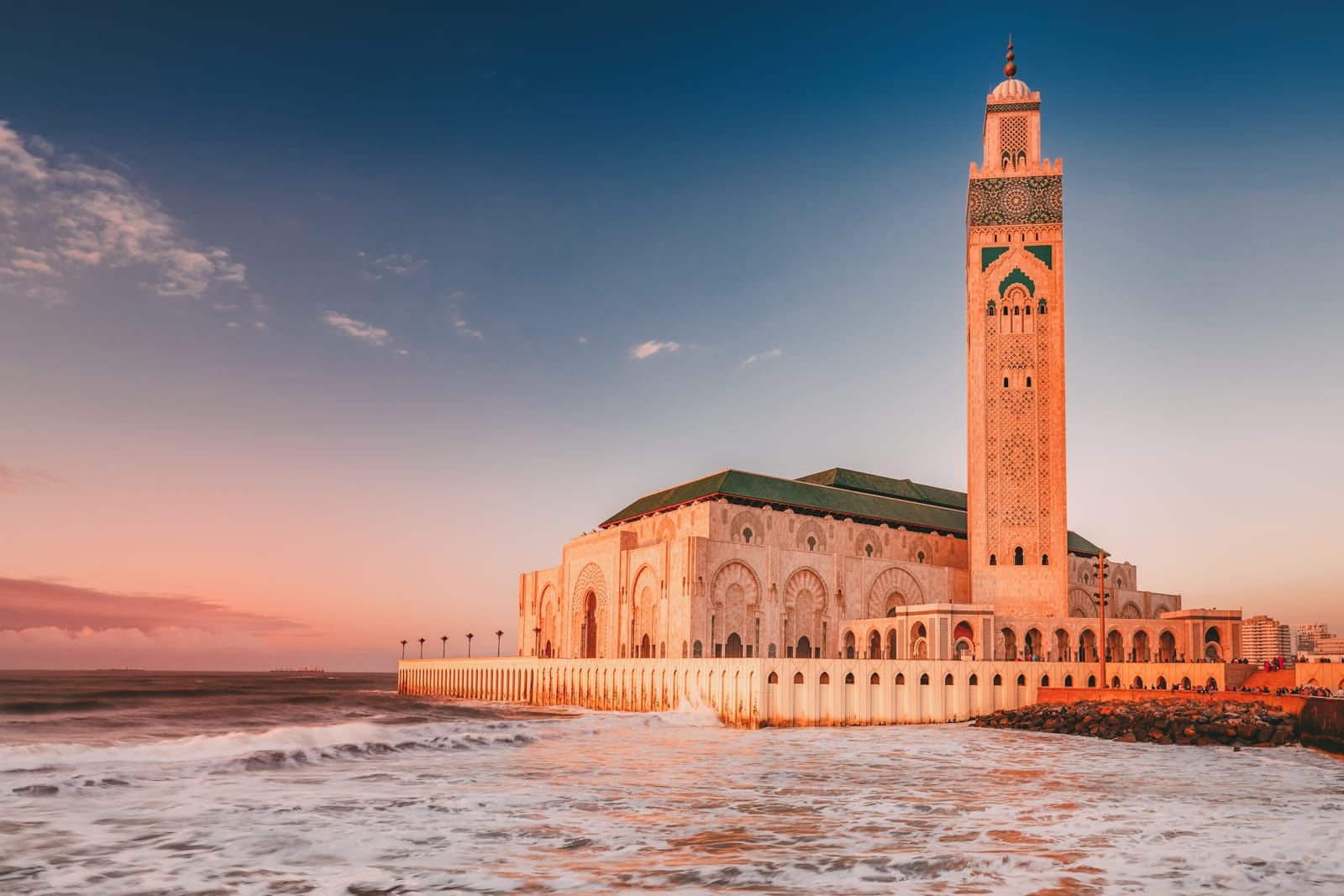 Things To Do In Morocco (2)