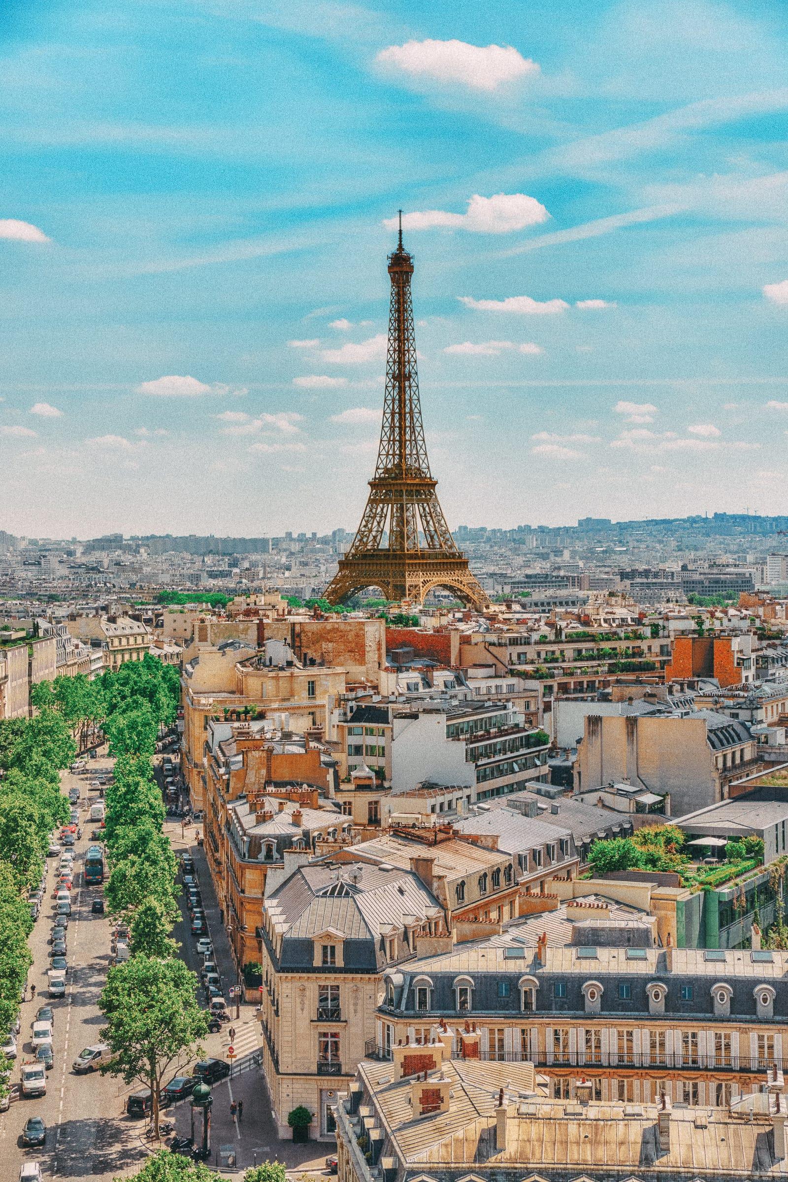 unique things to do in Paris (8)