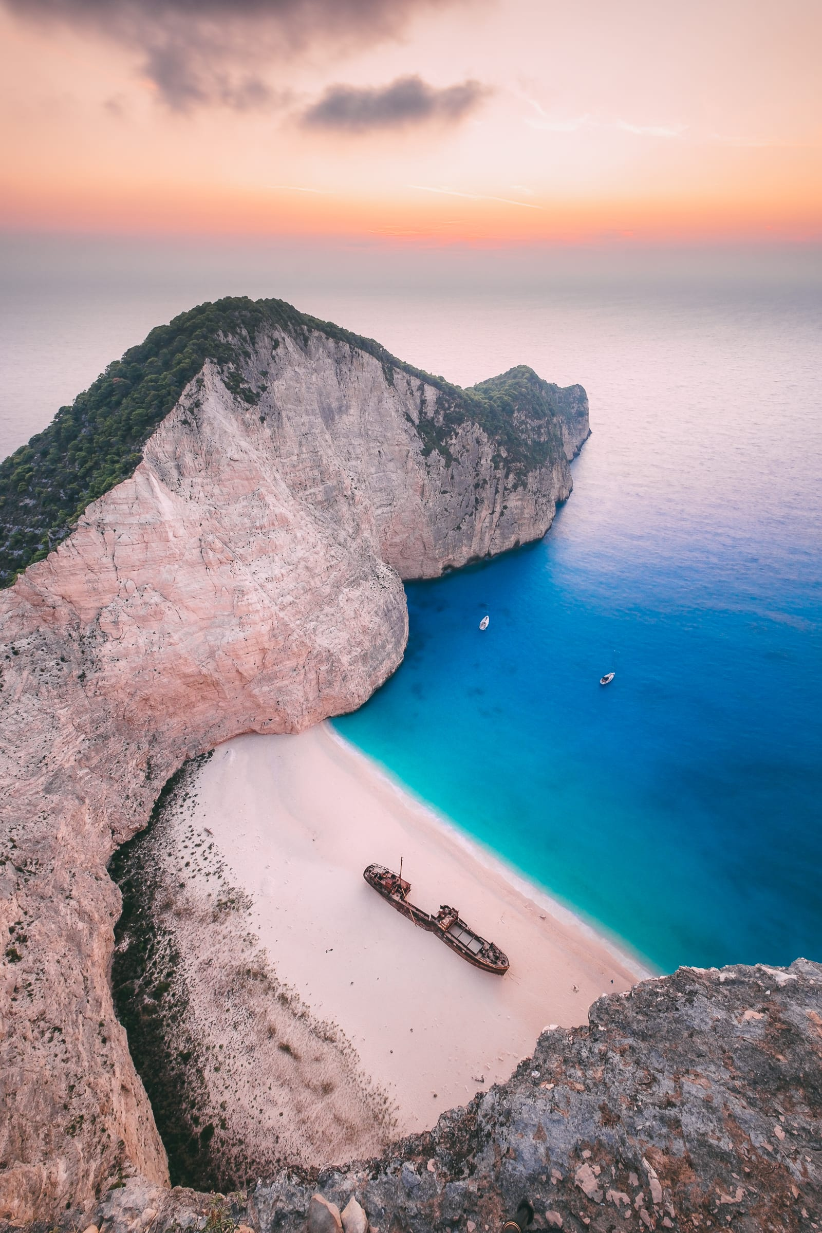Beautiful Greek Islands You Have To Visit (2)