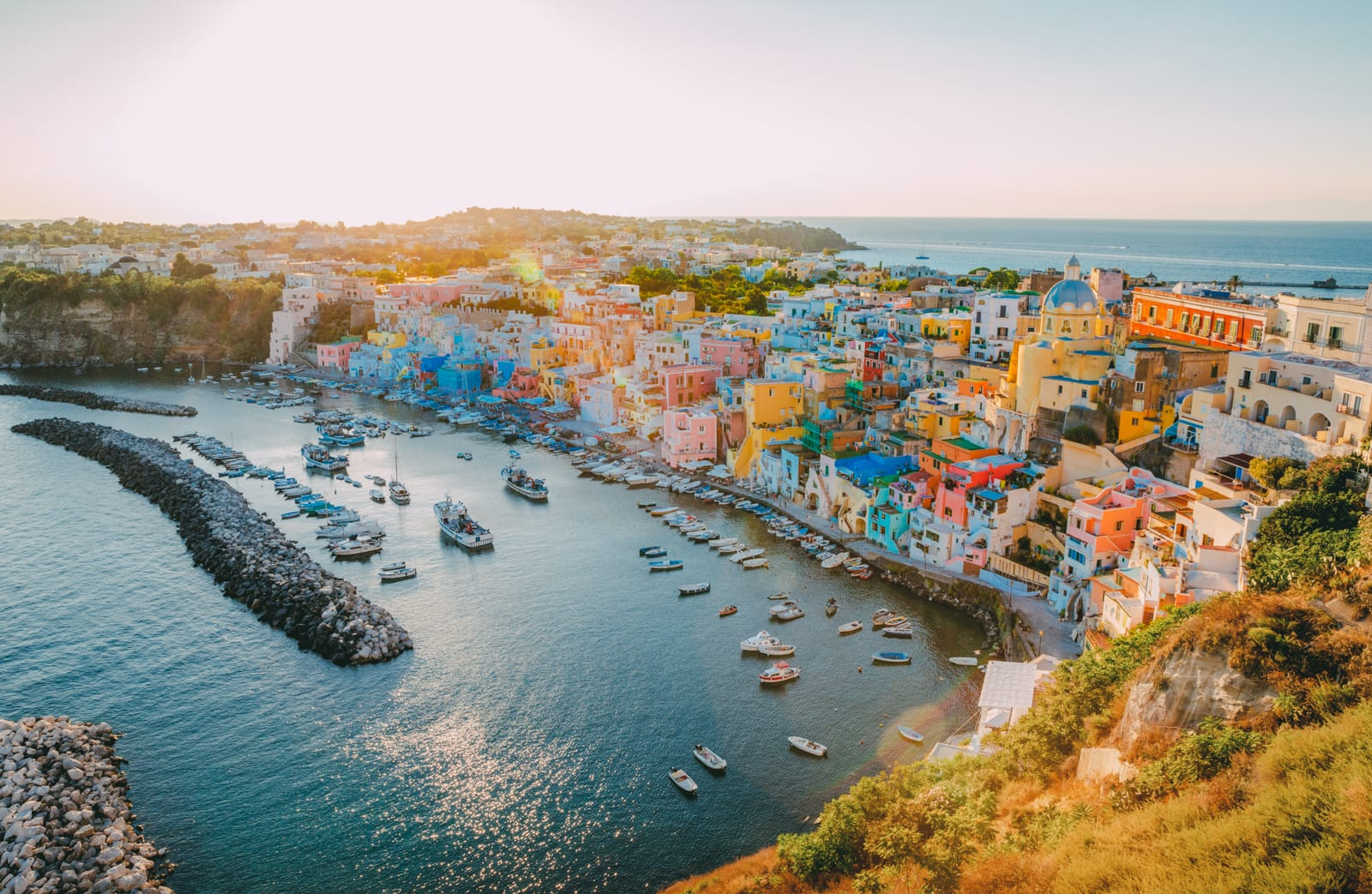 Best Italian Islands You Have To Visit (23)