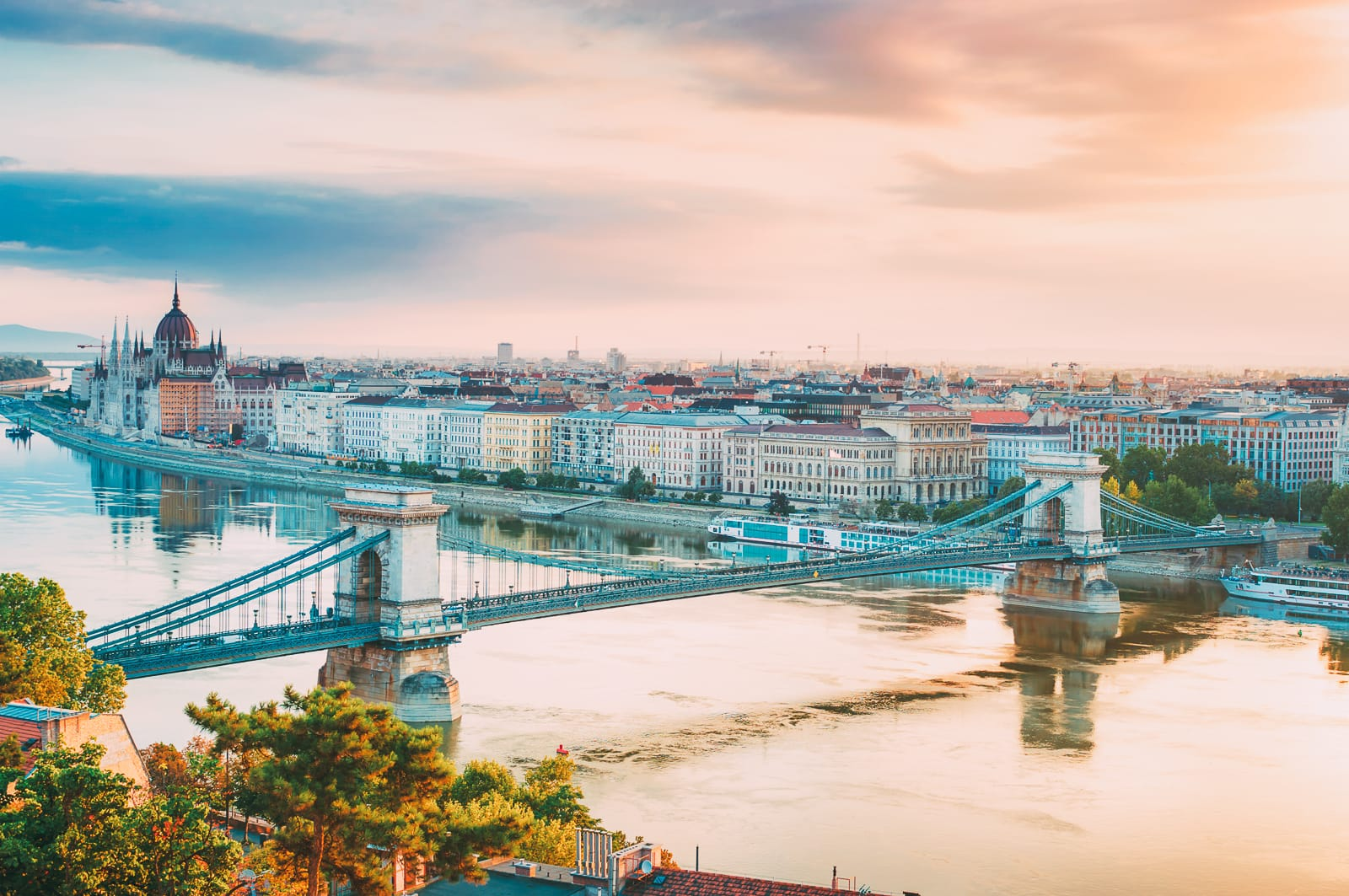 12 Beautiful Things To Do In Budapest (14)