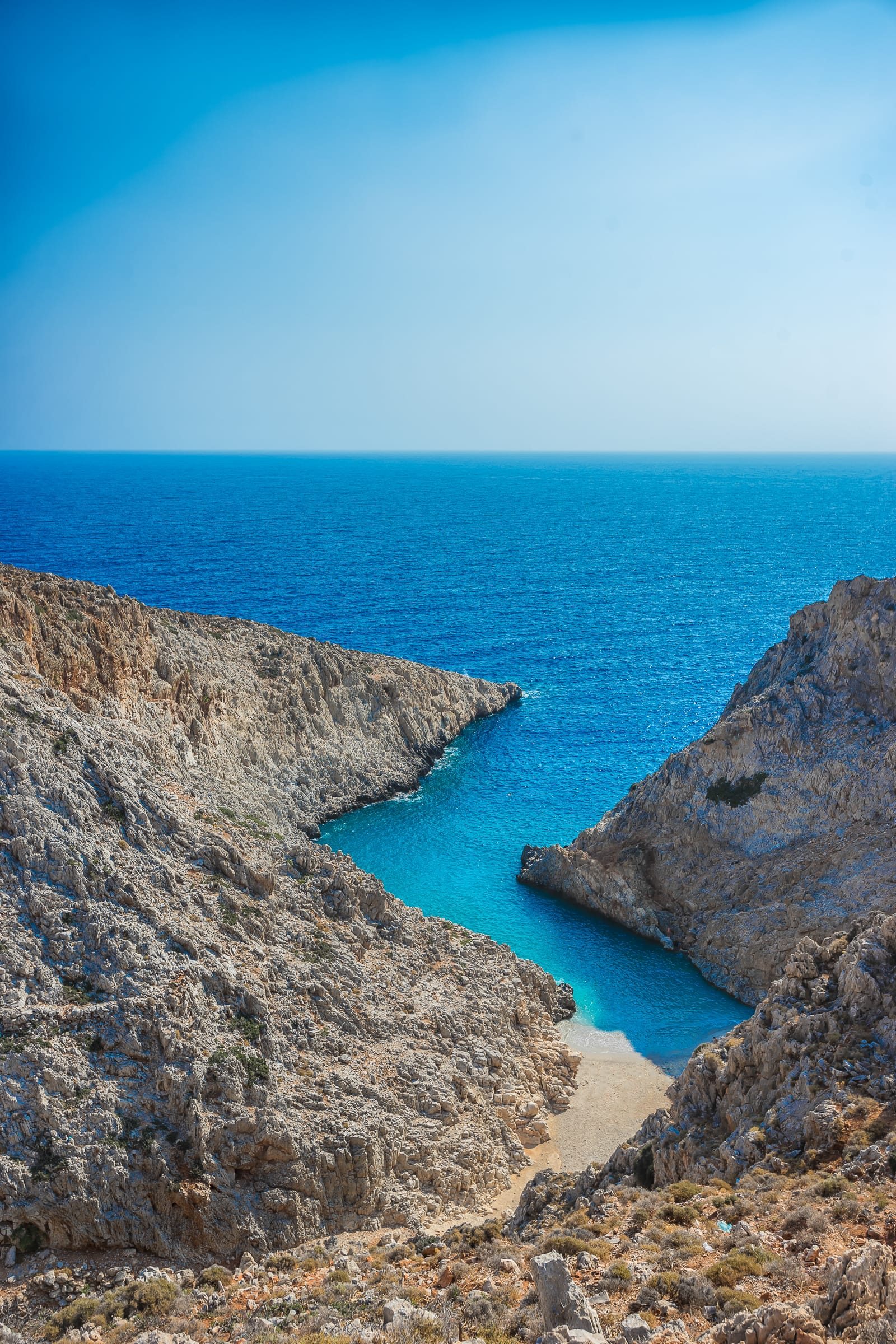 Things To Do In Crete, Greece (7)